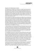 MEDIA EDUCATIE - Kennisnet - Page 4