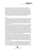 MEDIA EDUCATIE - Kennisnet - Page 6