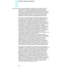Sociaal en Cultureel Rapport 1998; Totaal - Universiteit Twente