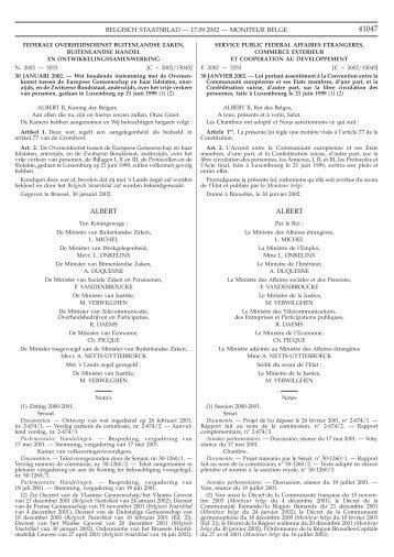 Deze akte in PDF-formaat - refLex