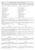 Deze akte in PDF-formaat - refLex - Page 2