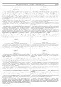 Deze akte in PDF-formaat - refLex - Page 3
