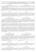 Deze akte in PDF-formaat - refLex - Page 7