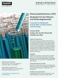 Z e i t s c h r i f t f ü r i n n o v a t i o n - Lemmens Medien GmbH - Page 2