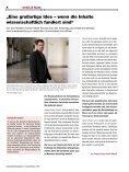 Z e i t s c h r i f t f ü r i n n o v a t i o n - Lemmens Medien GmbH - Page 4