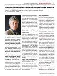 Z e i t s c h r i f t f ü r i n n o v a t i o n - Lemmens Medien GmbH - Page 7