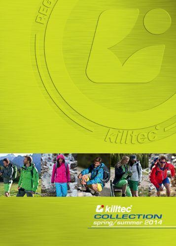 Katalog Killtec na sezon wiosna/lato 2014.pdf