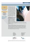 Dank der idealen CAD-Lösung schneller ... - Siemens PLM Software - Page 2