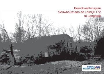 Bijlage 1 - Ruimtelijkeplannen.nl
