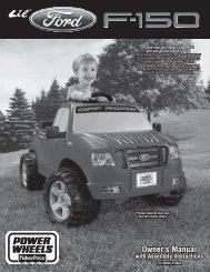P5064 - Mattel