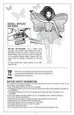 C - Mattel - Page 2
