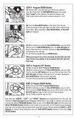 C - Mattel - Page 5