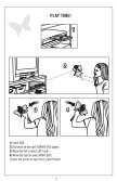 C - Mattel - Page 6