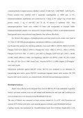Supplementary Data Supplementary Methods Cell culture Neonatal ... - Page 2