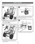 77760 : Lil' Quad - Mattel - Page 7