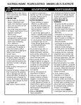 assembly montaje assemblage - Mattel - Page 2