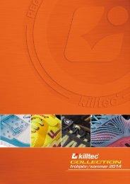Katalog Killtec - buty 2014.pdf