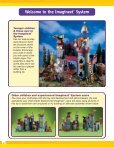 the Imaginext™ System - Fisher Price - Page 2