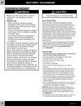 L7821 : Power Wheels Nascar - Mattel - Page 6