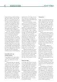 Pattegrises valg af åben eller lukket hule - PURE - Page 2