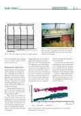 Pattegrises valg af åben eller lukket hule - PURE - Page 3