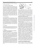 Amelioration of myocarditis by HVEM-overexpressing dendritic cells ... - Page 3