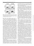 Amelioration of myocarditis by HVEM-overexpressing dendritic cells ... - Page 7