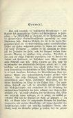 Die Nordwestdeutsche Heide in forstlicher Beziehung - Seite 7