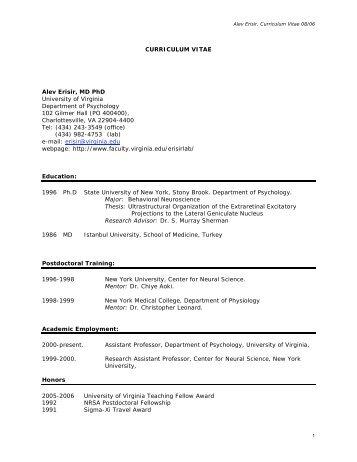 gu cambridge thesis binding
