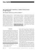 Dye-Loaded - Page 3