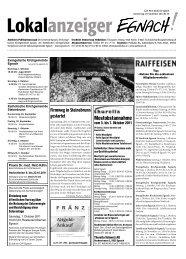 zoellig-gartenbau.ch - in der Gemeinde Egnach