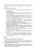Patienten-Info - Missio - Seite 2