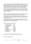 Patienten-Info - Missio - Seite 3