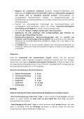Informationen für Zuweiser - Missio - Seite 3