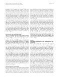 A new gene expression signature, the ClinicoMolecular Triad ... - Page 3