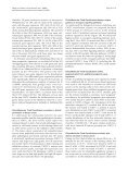 A new gene expression signature, the ClinicoMolecular Triad ... - Page 4