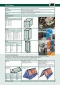 3D-Displays - Page 2