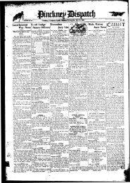 12-08-1943