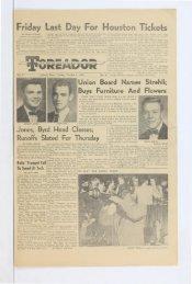 The Toreador (1949-1956)_October 4, 1955.pdf