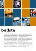 Til menneskets bedste - Elbo - Page 2
