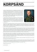 Mjølner december 2011.indd - Forsvarskommandoen - Page 4