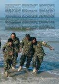 Mjølner december 2011.indd - Forsvarskommandoen - Page 7
