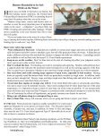 n Target - Pennsylvania Fish and Boat Commission - Page 4