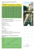 Præisolerede HT rør – skabt til høje temperaturer - LOGSTOR - Page 3