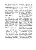 Relación entre el tamaño del hospedador y la intensidad ... - Limnetica - Page 2