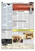 Palikimas – skolos ir turto dalybos - Page 2