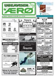 Uge 11-2008.pdf - ugeavisen ærø