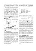 Passive in Danish, English, and German - German Grammar Group ... - Page 4