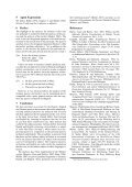 Passive in Danish, English, and German - German Grammar Group ... - Page 5