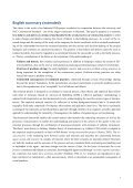 1 - Chalmers tekniska högskola - Page 3